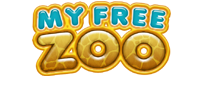 Play My Free Zoo